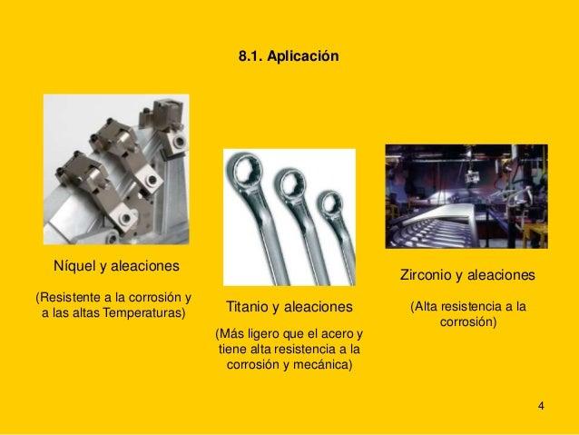 aliexpress order outlet boutique Soldadura gtaw, saw y electroescoria (1) soldadura mixta