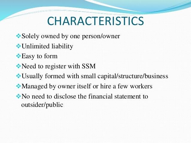 application letter for job sample