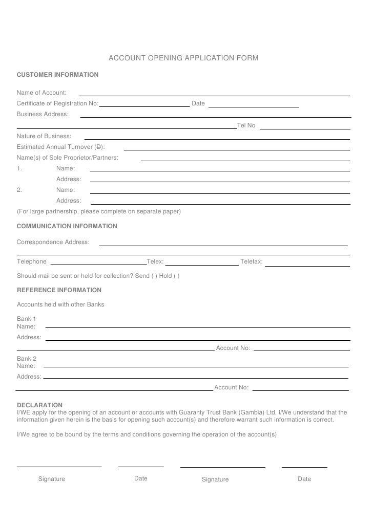 sole proprietorship partnership form