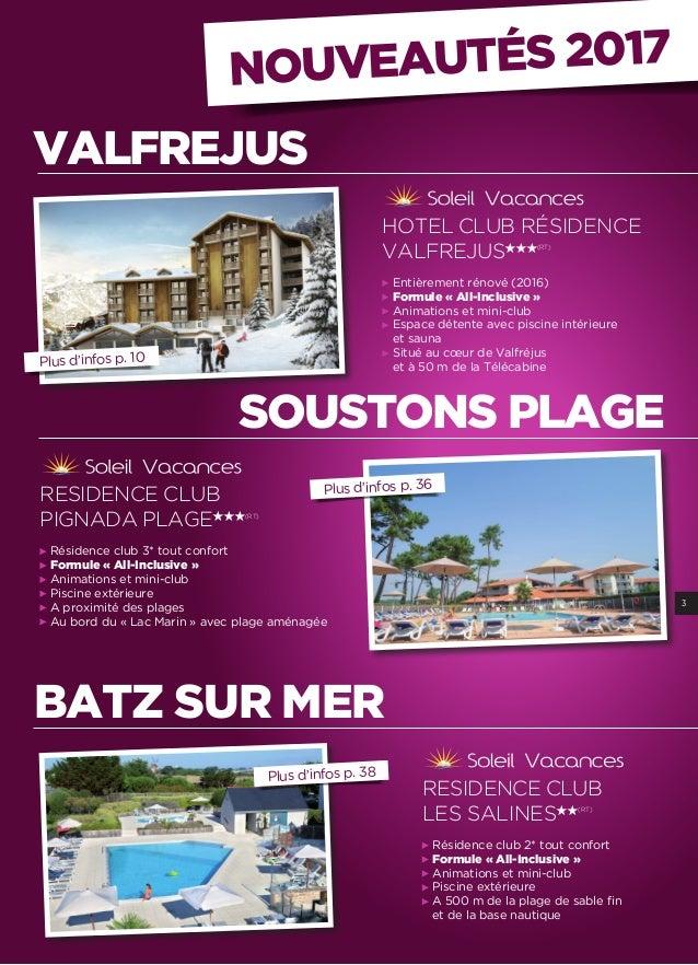 Hotel Camargue Avec Piscine Interieure