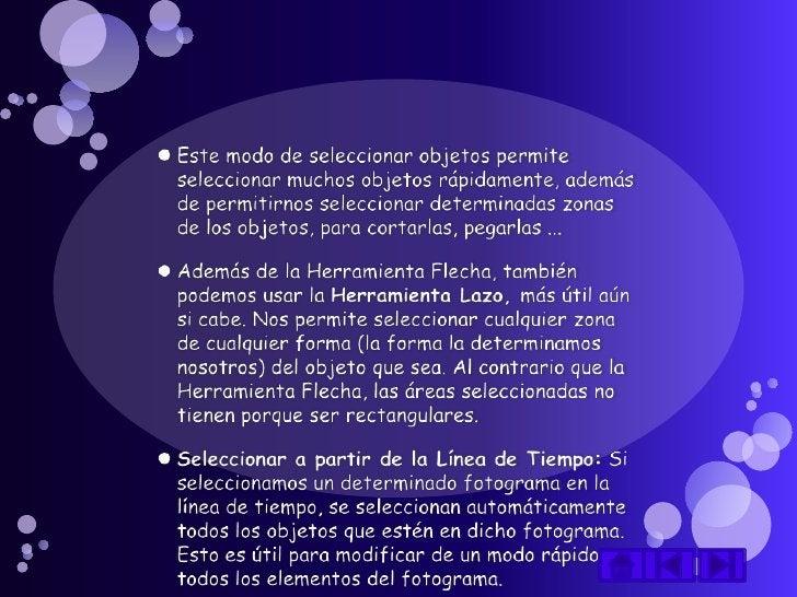 Soler  marin