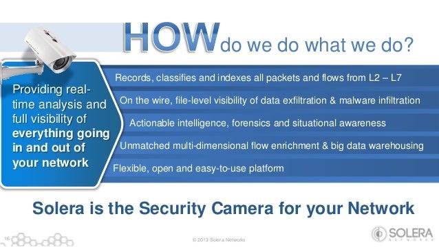 big data analytics for security pdf