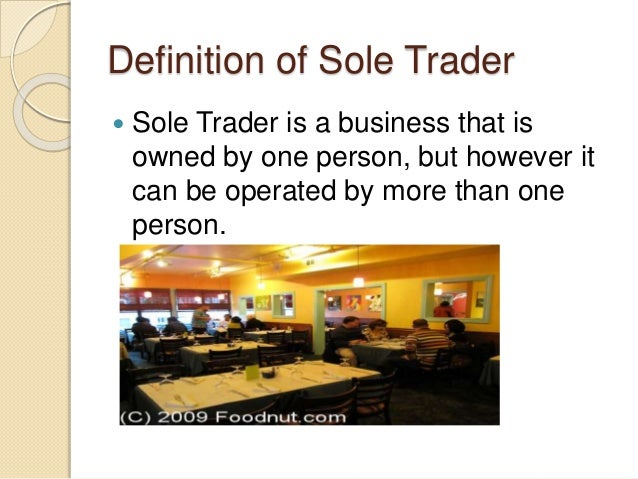 Online trading academy real estate reviews