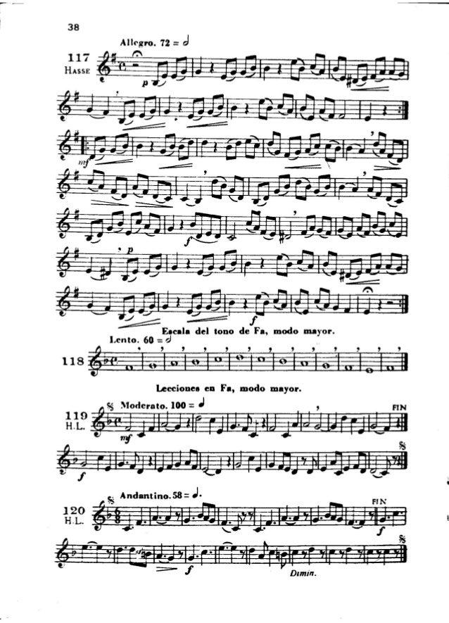Solfeo de los solfeos volumen 2a pdf to jpg