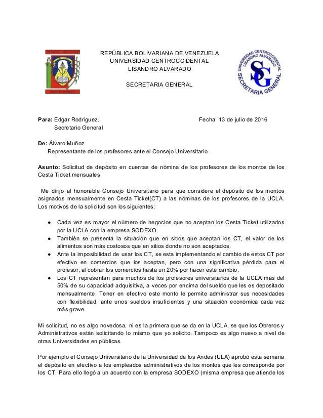 Banco de venezuela solicitud de credito nomina como for Banco de venezuela solicitud de chequera
