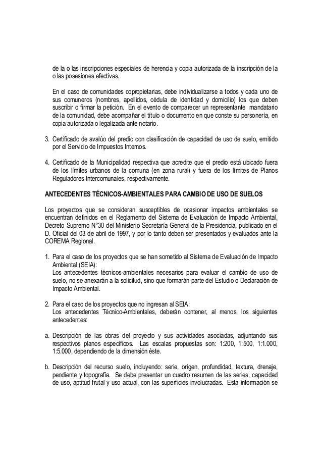 Cómo Documento solicitud Clausula Suelo Imagen De Suelos Ideas