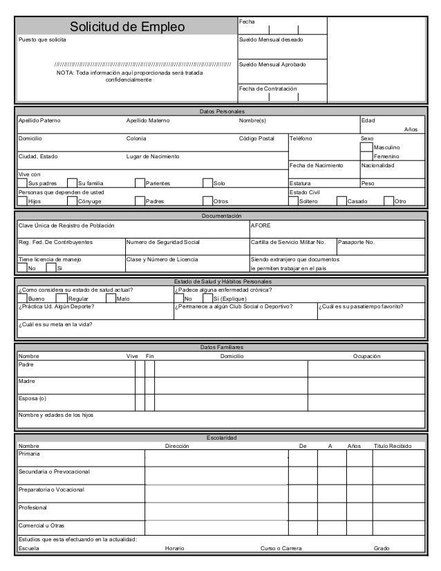 Una manera comprobar de que usted puede trabajar en los Estados Unidos por un período de tiempo específico es con un Documento de Autorización de Empleo (EAD, por sus siglas en inglés). Para pedir una autorización de empleo y un EAD, usted debe presentar el Formulario I, Solicitud de Autorización de Empleo.