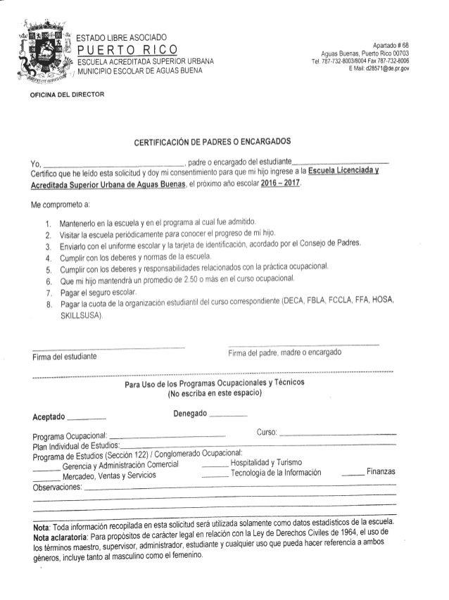 Dorable Nacimiento De Puerto Rico Certificados No Válidos ...