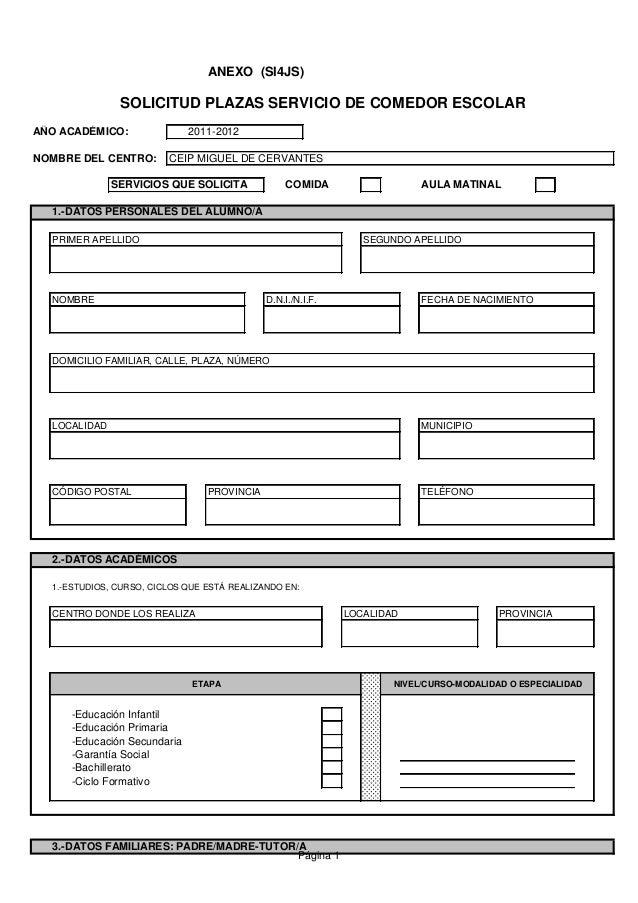 Ciertos ciudadanos extranjeros que están en Estados Unidos pueden utilizar el Formulario I, Solicitud de Autorización de Empleo, para solicitar una autorización de empleo y un Documento de Autorización de Empleo (EAD, por sus siglas en inglés).