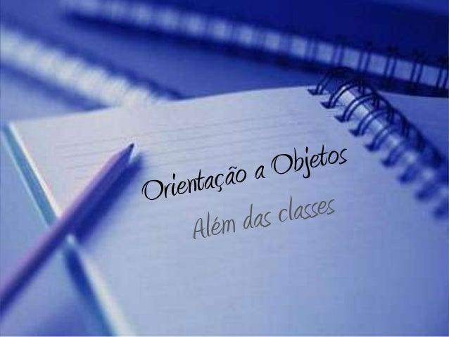 Jorge Oleques            •   Pós-Graduando Eng. Software            •   Graduado Analise e Desnv. Sistemas            •   ...
