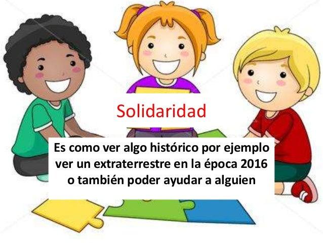 solidaridad-1-638.jpg?cb=1460457420