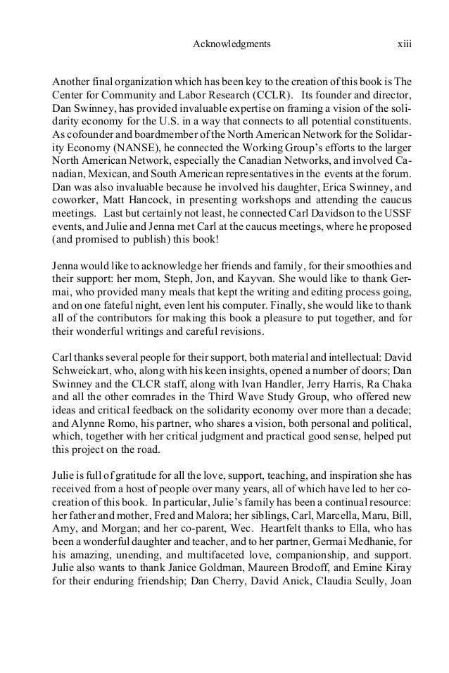 social solidarity essay This chapter provides a discussion on social solidarity and the enforcement of morality it focuses on the disintegration thesis it mainly attempts to discover, when the ambiguities are stripped away, what the empirical claim which the thesis makes is and in what directions it is conceivable the disintegration thesis is a central part of the case presented by lord devlin justifying the legal.
