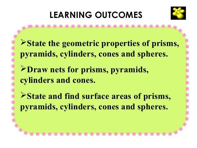 geometry slide