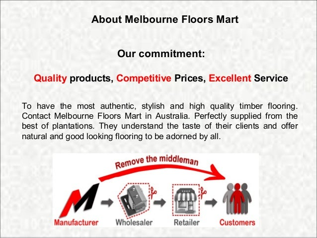 Solid Hardwood Flooring In Melbourne Australia