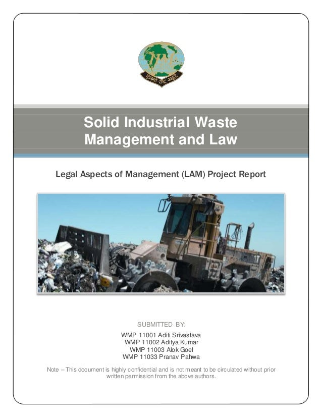 thesis on solid waste management in ethiopia Gis-based solid waste landfill site selection in addis ababa, ethiopia g solid waste management is the most difficult task of ethiopia at an elevation of.