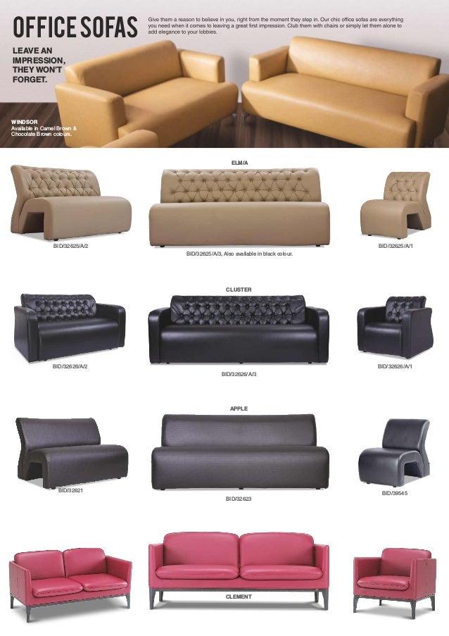 Amazing Durian Office Solutions 2018 Evergreenethics Interior Chair Design Evergreenethicsorg