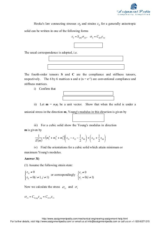 How to order professional HW help