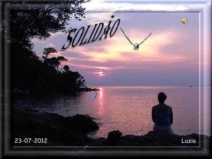 23-07-2012   Luzia