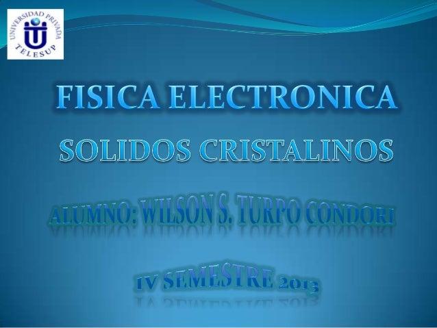 Estructura cristalina, propiedades y aplicaciones de los siguientes elementos:  Silicio  Germanio  Galio