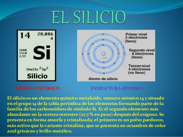Solidos cristalinos urtaz Image collections