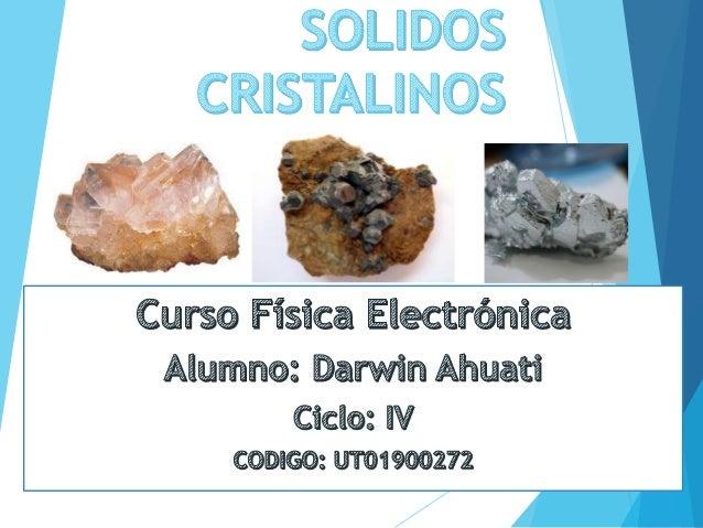 SILICIO  Estructura cristalina del silicio   El silicio forma parte de los elementos denominados metaloides o semimetales...