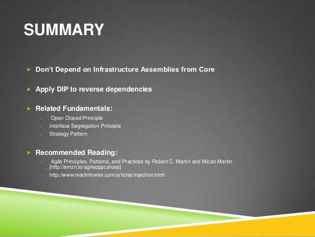 the pragmatic programmer from journeyman to master pdf
