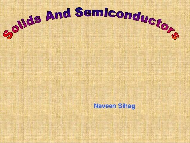 Naveen Sihag