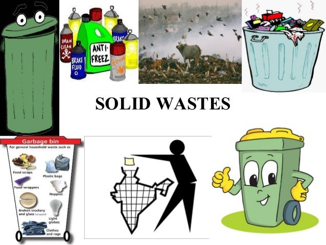 solid waste end of school clipart free end of school year clipart