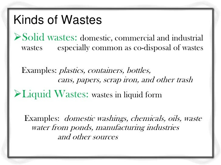risks and process of waste incineration environmental sciences essay Waste disposal methods and its impacts environmental sciences essay  the  environmental impact of waste disposal is not limited to the effects on the.