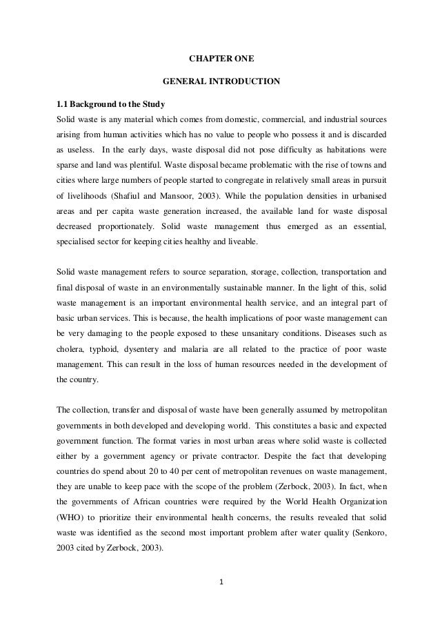 project e waste essay An essay on the e-waste article shared by essays, letters, stories, poetries, biographies and allied information with a single vision to liberate knowledge.