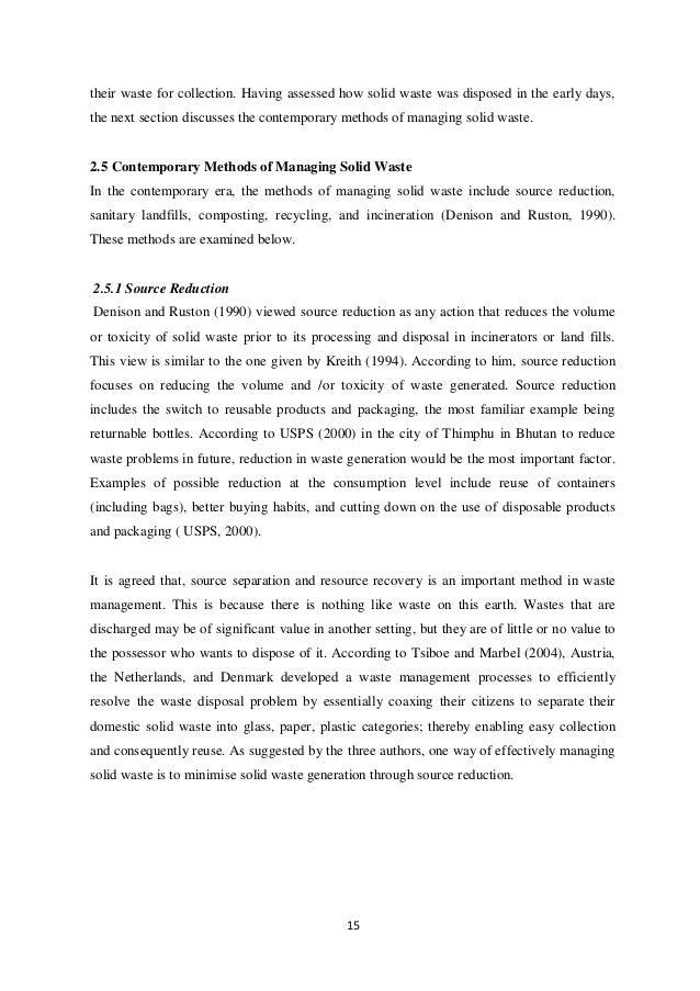 master thesis acknowledgment sample best research paper editing english essays on love why is the use of informative essay examples not a good idea