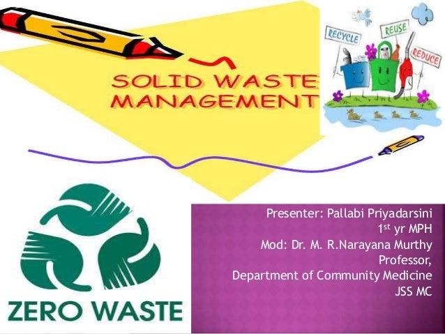 K Park Preventive And Social Medicine 22nd Edition Pdf