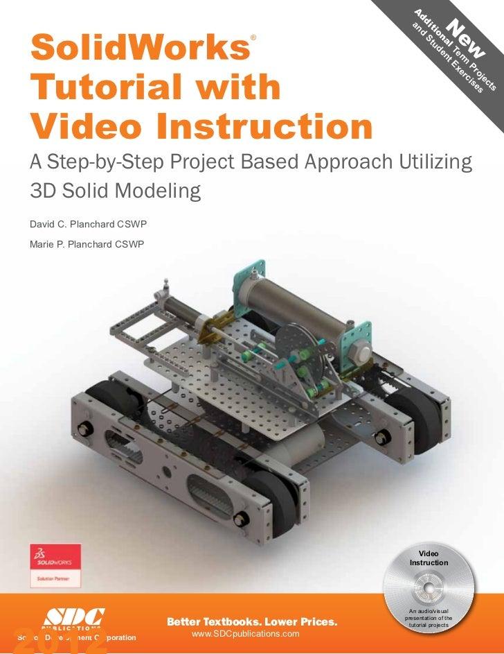 A an                                                                      dd d   SolidWorks 2012                          ...