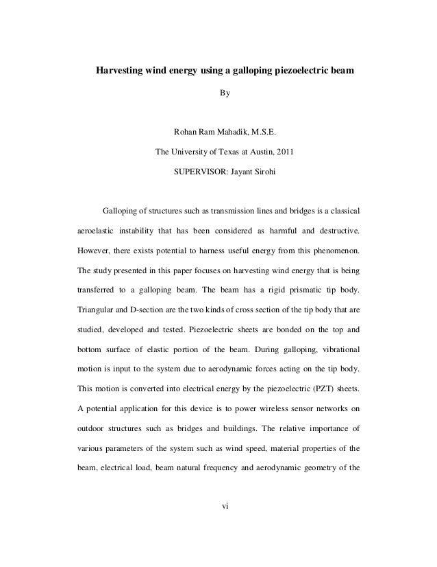 the nature of love essay description