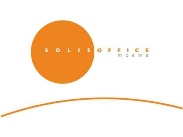 Informações:BERGEN – Consultor ImobiliárioTel: 99143-4536bergen@bergenimoveis.com.br
