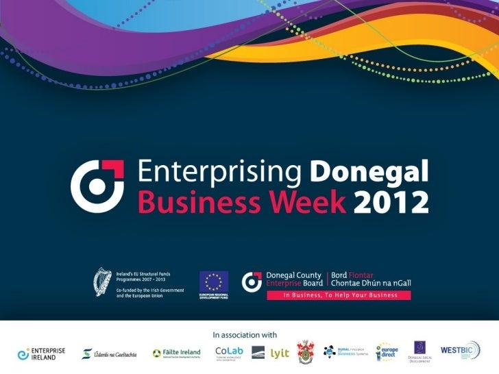 Copyright Get Organised Ireland 2012