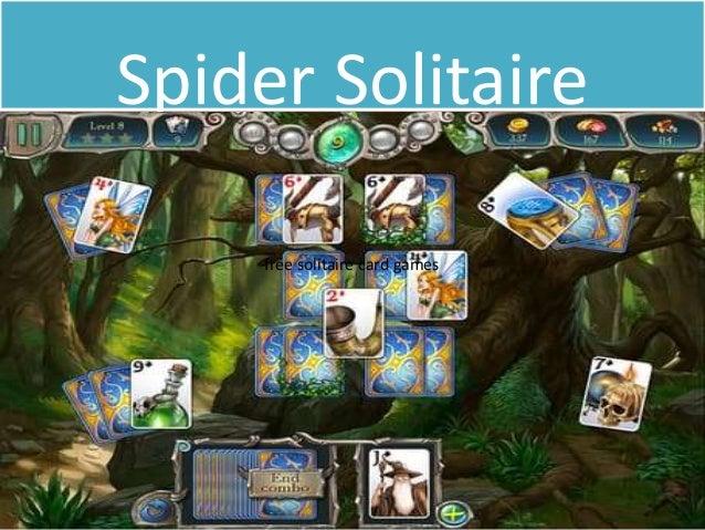 free online game  full version