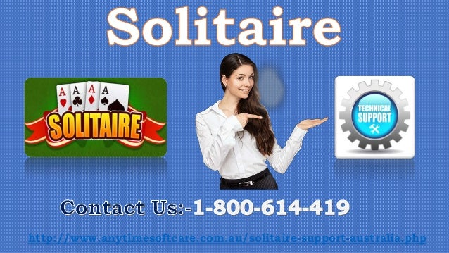 Solitaire 247