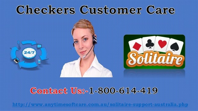 Solitaire 247 | Dial Toll-Free 1-800-614-419 | Queensland