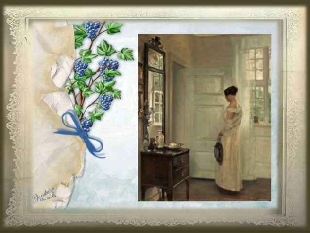 The son of famed architect Niels Peter Christian Holsoe (1826-1895), Carl Vilhelm Holsoe (1863-1935) became a well-listed,...