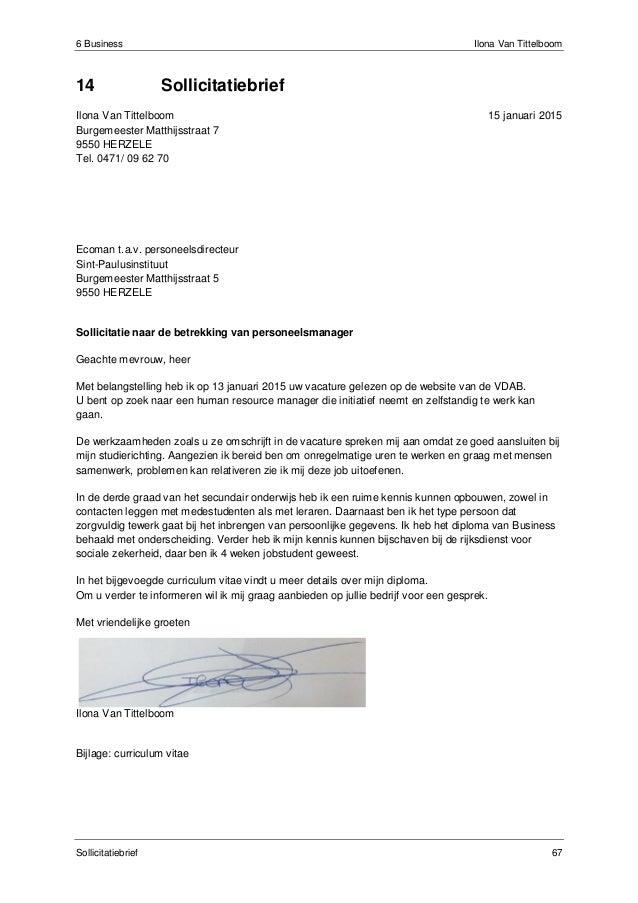 motivatiebrief leerkracht basisonderwijs Motivatiebrief Leerkracht | gantinova