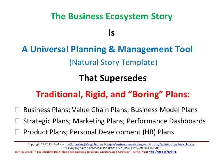 traditional business plan How should i write my business plan a traditional 20-30 page paper business plan is generally only needed when requested from a bank or investor here's all the common ways entrepreneurs write business plans today: slideshow – illustrate your business plan with bullet points, images, and graphs.