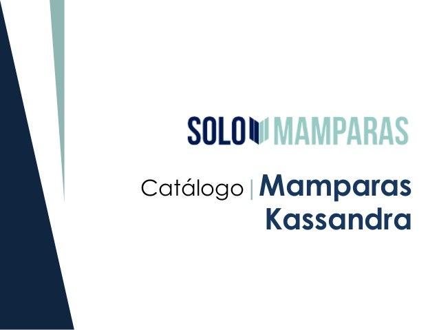 Mamparas De Bano Kassandra Madrid.Catalogo De Mamparas De Ducha Kassandra