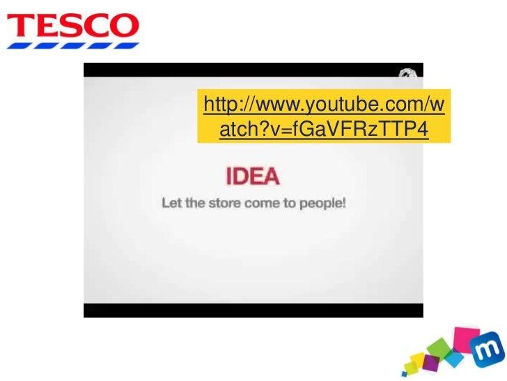 http://www.youtube.com/w  atch?v=fGaVFRzTTP4