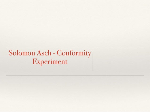 asch phenomenon Looking for online definition of aschner phenomenon in the medical dictionary aschner phenomenon explanation free what is aschner phenomenon meaning of aschner phenomenon medical term.