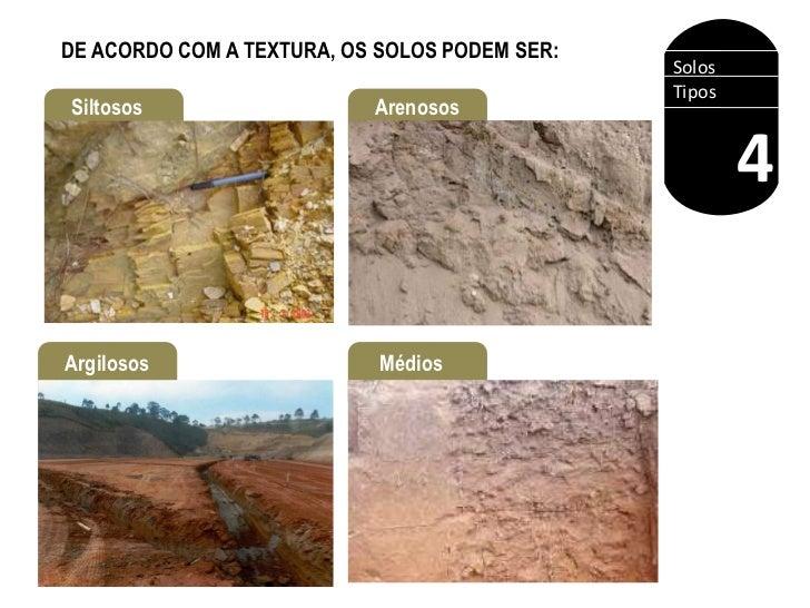 Estudo dos solos e mapeamento geológicos na região metropolitana de belém 2