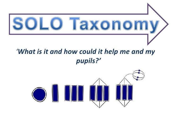 'What is it and how could it help me and my                   pupils?'