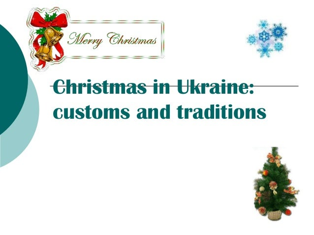 ukrainian marriage customs and traditions Article about the traditional russian wedding, marriage registration, wedding rings, bride and groom, and wedding ceremony in russia.