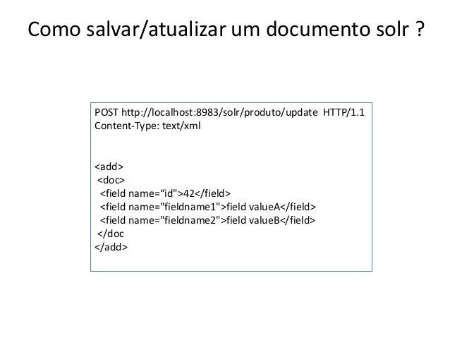 php how to send xml in post request