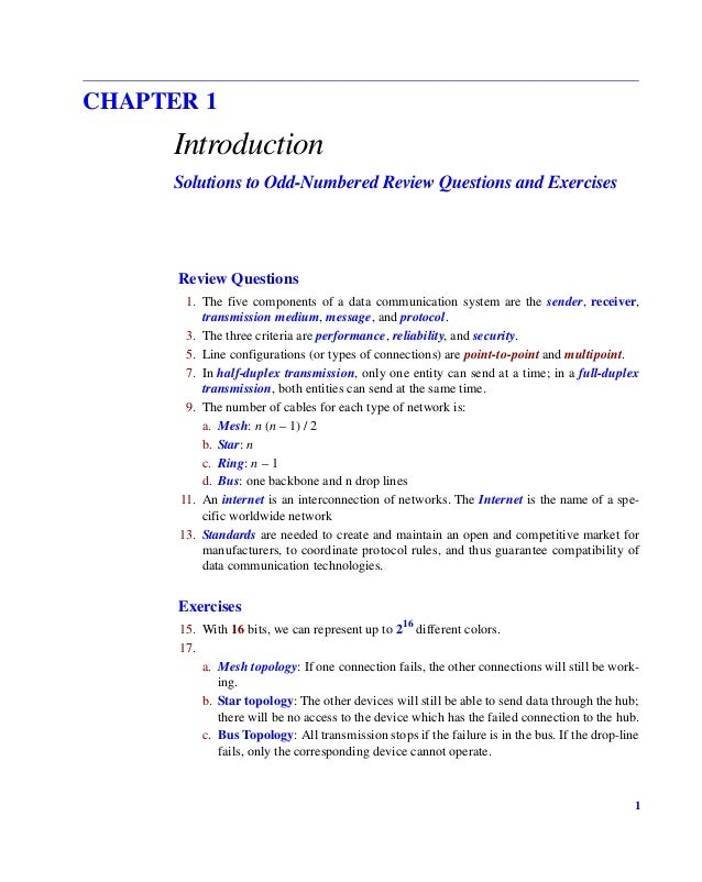 appendix a solutions manual Appendix a practice solutions appendix a practice solutions linatrol hl 90 service manual instructor solutions manual for c how to program 8 e solution manual.